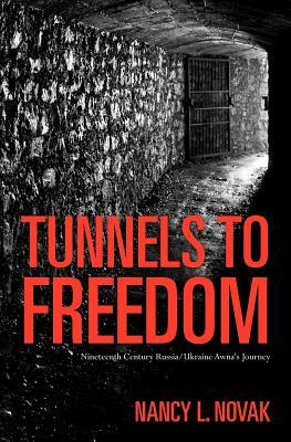 Tunnels to Freedom