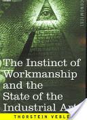 The Instinct of Work...