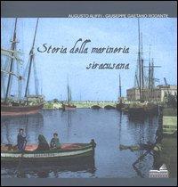 Storia della marineria siracusana