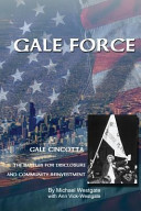 Gale Force--Gale Cincotta