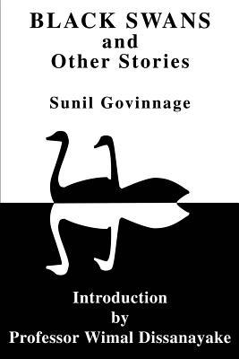 Black Swans and Other Stories