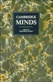 Cambridge Minds