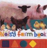 Noisy Books - Noisy Farm