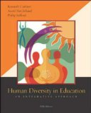 Human Diversity in Education: AND PowerWeb