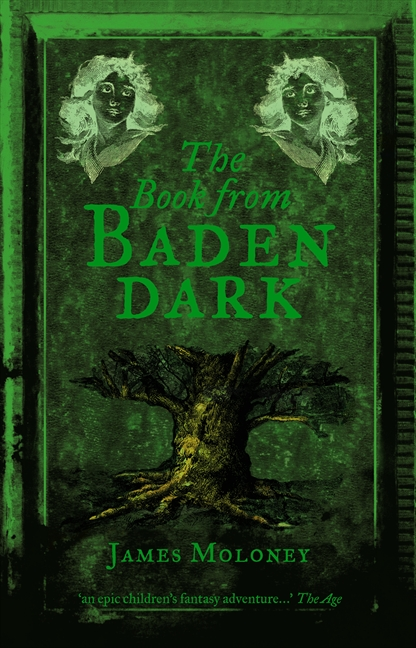 The Book from Baden ...