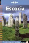 Lonely Planet Escoci...