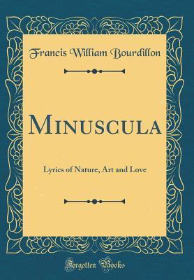 Minuscula
