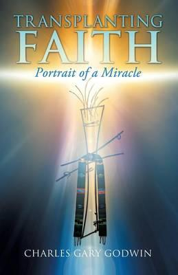 Transplanting Faith