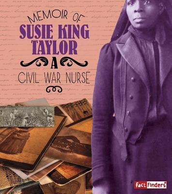 Memoir of Susie King...