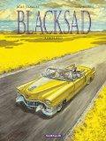 Blacksad, Tome 5