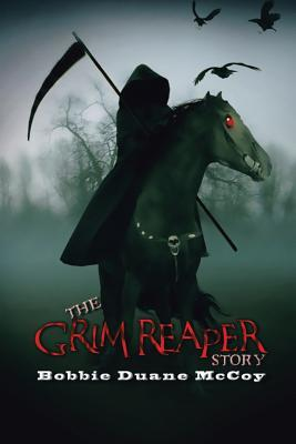 The Grim Reaper Story