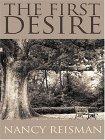 Thorndike Americana - Large Print - The First Desire