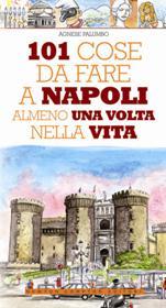 101 cose da fare a Napoli