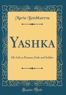 Yashka