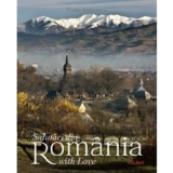 Salutări din Român...