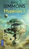 Hypérion, Tome 1