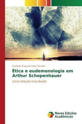 Ética e eudemonolog...