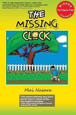 The Missing Clock