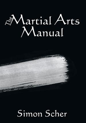 The Martial Arts Manual