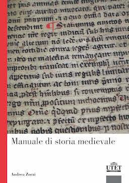 Manuale di storia medievale