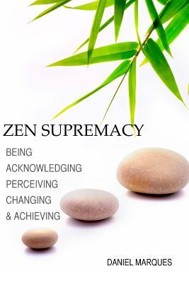Zen Supremacy