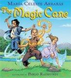 Magic Cane