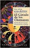 El círculo de los chamanes