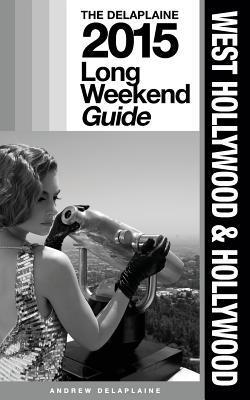 Hollywood/West Hollywood