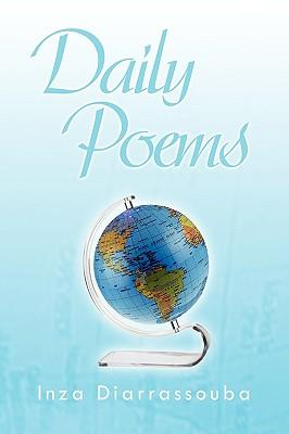 Daily Poems