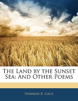 The Land by the Sunset Sea