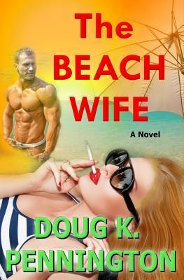 The Beach Wife