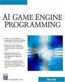 AI Game Engine Programming
