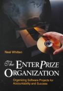 The Enterprize Organization