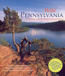 Wild Pennsylvania