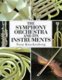 Symphony Orchestra & Its Instruments
