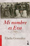 Mi nombre es Eva/ My name is Eva