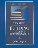 Ten Steps to Building College Reading