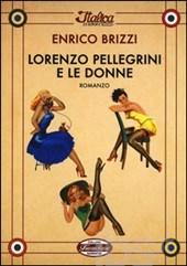 Lorenzo Pellegrini e...