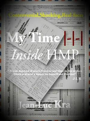 My Time