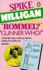 Rommel? Gunner Who?