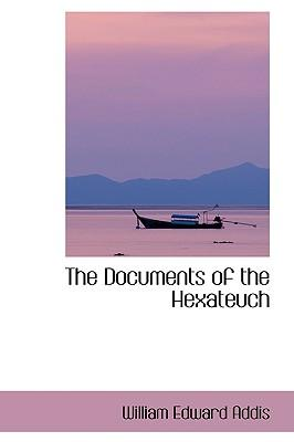 The Documents of the...