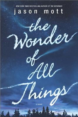 The Wonder of All Th...