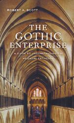 The Gothic Enterpris...