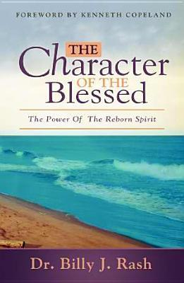 The Character of the Blessed