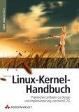 Linux-Kernel Handbuc...