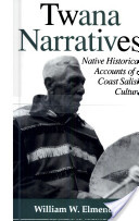 Twana Narratives