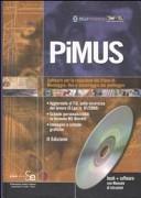 PiMUS. Software per la redazione del piano di montaggio, uso e smontaggio del ponteggio. Con CD-ROM