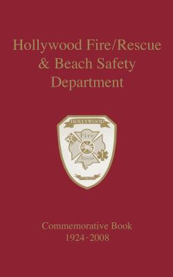 Hollywood Fire/Rescue and Beach Safety Department