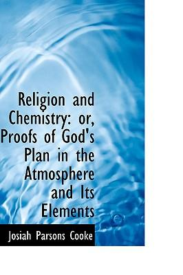 Religion and Chemistry