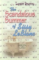 The Scandalous Summe...